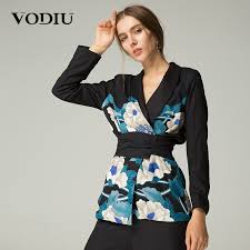 print suit jacket suits woman promotion shop for promotional print