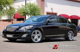 2009 hyundai sonata wheels hyundai custom wheels hyundai misc gallery hyundai genesis wheels