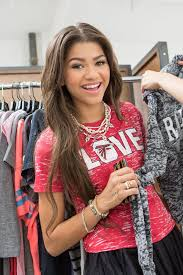 the hairstyle the swag 37 best zendaya images on pinterest