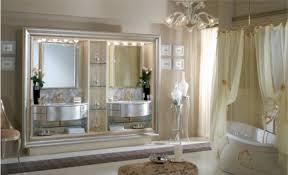 dark grey bathroom ideas vintage bathrooms photos flooring ideas pleted cool white round