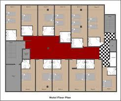parr street studios u0026 hotel press office hosted by press dispensary