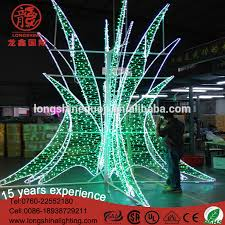 decorative outdoor tree lighting decorative outdoor tree lighting