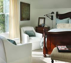 french provincial bedroom furniture bedroom farmhouse with bedroom