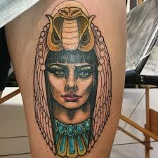 egyptian tattoos archives tattoomega