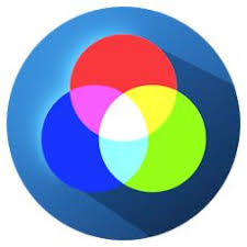 camera360 free apk camera360 ultimate v7 3 4 apk http ift tt 1q26cis brainfood