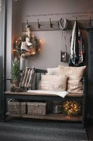 Bench With Storage 31 Awesome Mudroom And Entryway Benches Shelterness