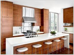 Kitchen Wall Cabinets Home Depot Home Depot Unfinished Oak Wall Cabinets Cabinet Home