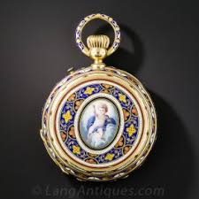 vintage womens watches pendant watches diamond watches lang