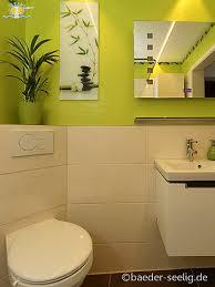 gestaltung badezimmer ideen badezimmer in grosshansdorf gestaltung mit ideen bäder seelig