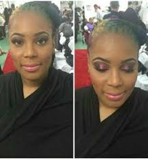 makeup classes in va not just hair salon and boutique in alexandria va offers makeup