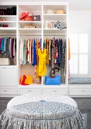 cleaning closet professional tips for cleaning and organizing your closet