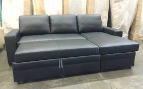Gray Leather Sectional Sofas Real Leather Sectional Sofa Bed 2909 Quality West Sofa Imports