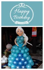 1365 best balloon figures cartoon figures parodies images on