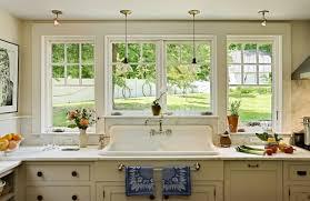 Antique Cast Iron Kitchen Sink With Drainboard Kitchen  Home - Cast iron kitchen sinks with drainboard