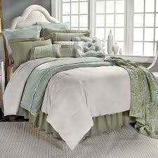 Velvet Comforters King Size Ming Velvet Bedding Steel Marabella Collection Collections Duvet