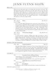 Resume Template No Experience Sle Resume For Administrative Assistant With No Experience