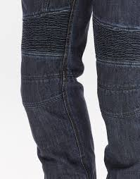 motorcycle trousers villiers denim motorcycle trousers pure motorcycle collection