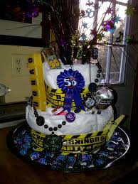 depends diaper cakes ideas 92991 hill 50th birthd