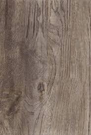 expressa floating vinyl plank 6 x 36 15 sq ft ctn at menards