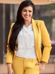 ayesha takia born april 10 1986 mumbai india is an indian