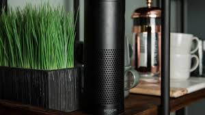 amazon alexa compatible products cnet