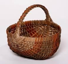 egg baskets bountiful baskets by jan