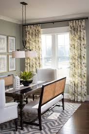 54 best striped drapes images on pinterest window treatments