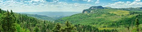 brazos mountains wikipedia
