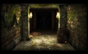 legend of grimrock dungeon master fan s lps pinterest