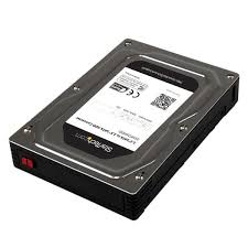 Rugged Hard Drive Enclosure Shop Drive Enclosures And Accessories Dell United States