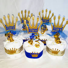 Royal Blue Baby Shower Decorations - royal baby shower theme images handycraft decoration ideas