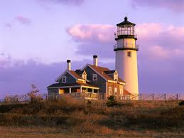 cape cod the best places to see lighthouse beach best travel sites