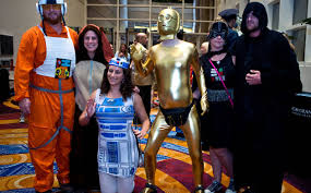 Family Friendly Halloween Costumes by Halloween 2015 Las Vegas Weekly