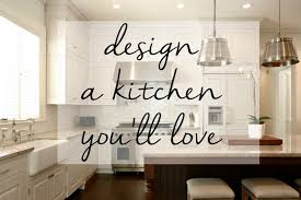 How Do I Design A Kitchen Intentional Hospitality Gather Cook Celebrate