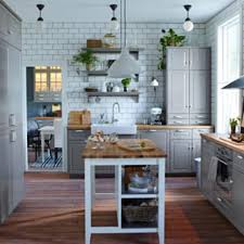 ikea stenstorp kitchen island reserved ikea stenstorp kitchen island home furniture on carousell