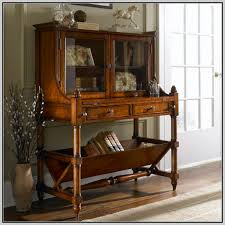 Drop Front Secretary Desk by Drop Front Secretary Desk With Hutch Download Page U2013 Home Design