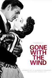 Best Classic Movies 118 Best Great Movies Old Movies Images On Pinterest Western
