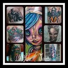the 25 best tattoo shops in houston ideas on pinterest robin