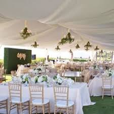 renting tablecloths for weddings the wedding linen 69 photos 44 reviews party equipment