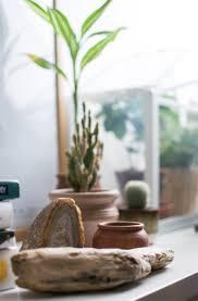 Home Interior Blogs Jungle Bloggers X Etsy