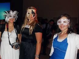 cam sll masquerade ball girls gabriela carreon globeslcc com