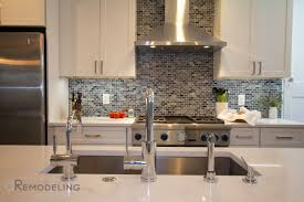 blog for amazing home improvement and remodeling projects in the