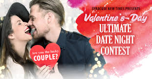 snt ultimate date night syracuse new times