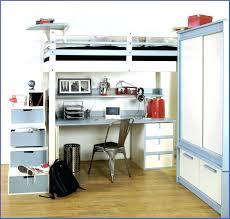 lit mezzanine enfant avec bureau lit avec armoire intégrée images avec lit mezzanine avec bureau