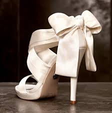 used wedding shoes vera wang wedding shoes oncewed