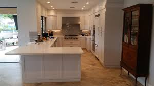 Custom Kitchen Cabinet Design Before U0026 After Gallery New Style Kitchen Cabinets Corp