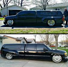 diesel wheels chevy kodiak autos trucks pinterest chevy