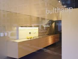 magasin cuisine lille cuisines showroom bulthaup lille showrooms lille