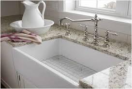 Country Kitchen Sinks Franke Farmhouse Sink 30 Quality Elysee Magazine