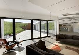 Windows To The Floor Ideas Floor To Ceiling Windows Cost Home Design Ideas And Pictures
